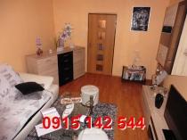 Na predaj 2- izb. byt v Detve- Znížená cena !!! – realitná kancelária Xemar