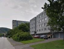 Rezervované!!!Na predaj garáž Bratislava-Dúbravka – realitná kancelária Xemar