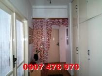 PRENÁJOM - 2 izb. byt na Sídlisku pri železničnej stanici v BB - IHNEĎ K DISPOZÍCII! – realitná kancelária Xemar