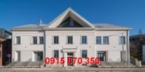 Na prenájom kancelárske priestory v centre mesta Banská Bystrica – realitná kancelária Xemar