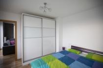 Iba u nás!! Nádherný 2-izbový byt s veľkou terasou na predaj!!! – realitná kancelária Xemar