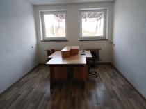 Kancelárie na prenájom v meste Zvolen – realitná kancelária Xemar