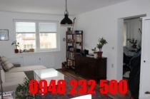 Predám 2-izb.byt  v centre Šale pre náročného klienta  – realitná kancelária Xemar