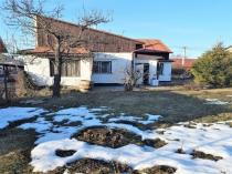Na predaj rodinný dom v obci Podbrezová - okres Brezno – realitná kancelária Xemar