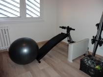 Na predaj 4 izb byt s balkónom v Hriňovej- EXKLUZÍVNE!!! – realitná kancelária Xemar