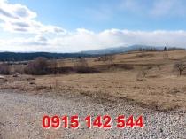 Na predaj stavebný pozemok v obci Detvianska Huta časť Bratkovica – realitná kancelária Xemar