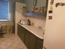 Na prenájom 3,5 izbový tehlový byt v Banskej Bystrici, mestská časť – Uhlisko – realitná kancelária Xemar