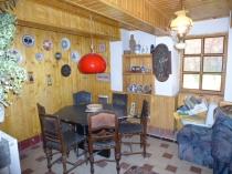 Na predaj rekr. dom s welnesom pár minút od centra Banskej Bystrice – realitná kancelária Xemar