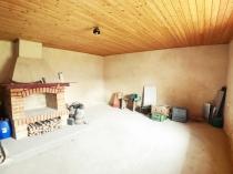 Na predaj dom/chalupa blízko Zvolena - EXKLUZIV – realitná kancelária Xemar