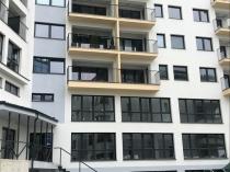 Predaj obch. priestorov v lukratívnej časti Belveder, BB – realitná kancelária Xemar