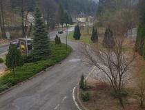 Na predaj penzión v obci Staré Hory, okres Banská Bystrica – realitná kancelária Xemar
