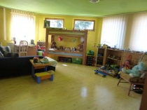 Na predaj trojpodlažný rodinný dom v centre mesta Banská Bystrica – realitná kancelária Xemar