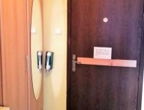 NA PREDAJ JEDNOIZBOVÝ BYT V SLOVENSKEJ ĽUPČI – realitná kancelária Xemar