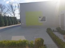 Na prenájom hala v Banskej Bystrici, mestská časť – Sásová – realitná kancelária Xemar