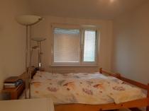 Na predaj 3- izbový byt, typ VNKS - Sásová  – realitná kancelária Xemar