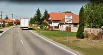 Predaj- stavebný pozemok- 35 árov- Ludanice- Mýtna Nová Ves. – realitná kancelária Xemar