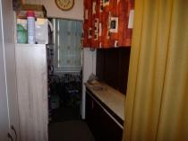 Na predaj slnečný 3i byt v Žiari nad Hronom – realitná kancelária Xemar
