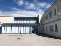 d1f29e6a9a96 Realitná kancelária Banská Bystrica