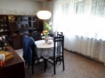 Exkluzívne na predaj rodinný dom s kásnou záhradou v Banskej Bystrici, časť Podlavice – realitná kancelária Xemar