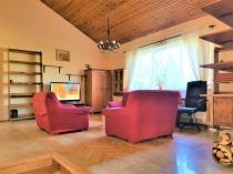 Na predaj pekný rodinný dom mestská časť GRANIAR, Banská Bystrica – realitná kancelária Xemar