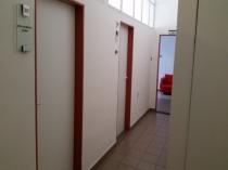 Na predaj historická budova s administratívnymi priestormi, centrum, Banská Bystrica – realitná kancelária Xemar