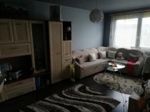 Na predaj zrekonštruovaný 3 izbový byt s balkónom vo Veľkom Krtíši. – realitná kancelária Xemar