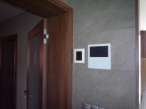 Na predaj polyfunkčný objekt s 4i bytom v centre Brezna – realitná kancelária Xemar