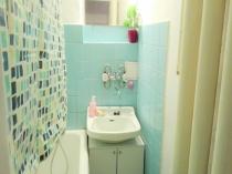 Na predaj 2 izb. tehlový byt na Sídlisku SNP v B. Bystrici – realitná kancelária Xemar