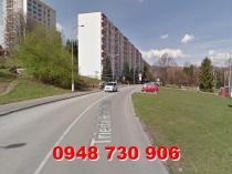 Na prenájom 1-izb. byt v Banskej Bystrici - Fončorda  – realitná kancelária Xemar