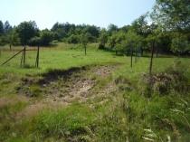 Na predaj stavebný pozemok v obci Dolná Ves okres Žiar nad Hronom – realitná kancelária Xemar