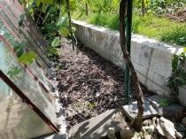 Na predaj záhradná chatka s pozemkom – realitná kancelária Xemar
