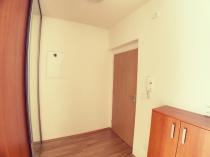 Na predaj 3i byt, BB - Kremnička, EXKLUZIVNE - TOP! – realitná kancelária Xemar