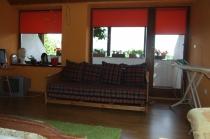 Na predaj rodinný dom na Králikoch - BB - EXKLUZÍVNE – realitná kancelária Xemar