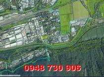 Na predaj stavebný pozemok v Banskej Bystrici - Majer  – realitná kancelária Xemar