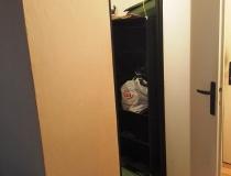 Predaj- 2 izbový byt s loggiou- A.Bernoláka- Detva – realitná kancelária Xemar