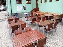 Na predaj celý areál, penzión s reštauráciou pri SKI areáli Králiky, BB – realitná kancelária Xemar