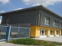Na predaj objekt pre podnikateľské účely v Banskej Bystrici, časť Sídlisko - Partizánska ulica - cena s DPH – realitná kancelária Xemar