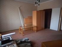 Gazdovský dom, Nedožery - Brezany – realitná kancelária Xemar
