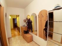 Na predaj 3i byt, BB blízko EURÓPA SC – realitná kancelária Xemar