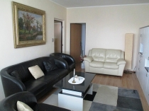 Predaj- zrekonštruovaný 2iz.byt, balkón- Dolinky- Detva – realitná kancelária Xemar