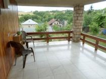Rodinný dom na prenájom na Poľnej ulici, Banská Bystrica. – realitná kancelária Xemar