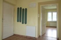 Na predaj 3-izb. byt v Banskej Bystrici - Uhlisko   – realitná kancelária Xemar