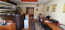 Na prenájom rodinný dom v Banskej Bystrici - Rudlová  – realitná kancelária Xemar