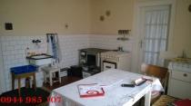 Rodinný dom v starej Valaskej – realitná kancelária Xemar