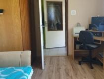 Na predaj rodinný dom v centre mesta Banská Bystrica – realitná kancelária Xemar