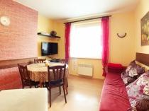 Na predaj 2i byt-apartmán Donovaly, TOP !!! – realitná kancelária Xemar