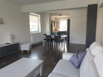 Na predaj 4 izbová tehlová novostavba v Banskej Bystrici – realitná kancelária Xemar