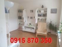 Na predaj 2 izbový byt pri Banskej Bystrici – realitná kancelária Xemar