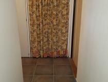 Na predaj 3- izb. byt so 4- loggiami v Detve – realitná kancelária Xemar