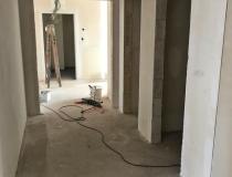 Exkluzívny 5 izb. byt s terasami v novostavbe CENTRAL,BB – realitná kancelária Xemar